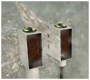banner-washdown-hygenic-sensors-image