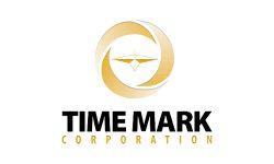 Time Mark